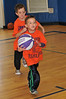 RisingStars_02-27-2010_Basketball_130