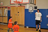 RisingStars_02-27-2010_Basketball_124