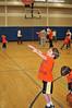 RisingStars_02-27-2010_Basketball_016