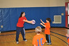 RisingStars_02-27-2010_Basketball_129