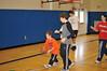 RisingStars_02-27-2010_Basketball_080