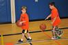 RisingStars_02-27-2010_Basketball_079