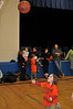 RisingStars_02-27-2010_Basketball_109