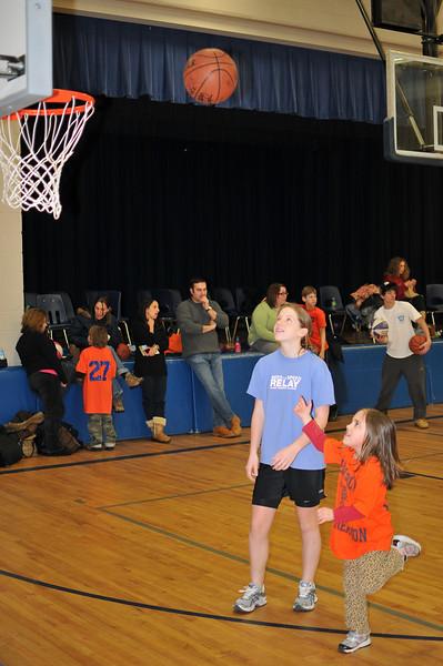 RisingStars_02-27-2010_Basketball_111