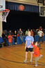 RisingStars_02-27-2010_Basketball_111