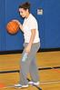 RisingStars_02-27-2010_Basketball_078
