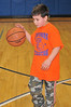 RisingStars_02-27-2010_Basketball_106