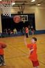 RisingStars_02-27-2010_Basketball_032