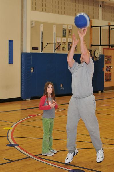 RisingStars_02-27-2010_Basketball_065