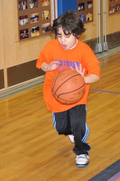 RisingStars_02-27-2010_Basketball_006