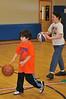 RisingStars_02-27-2010_Basketball_076