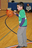 RisingStars_02-27-2010_Basketball_104