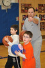 RisingStars_02-27-2010_Basketball_044