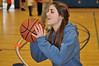 RisingStars_02-27-2010_Basketball_060