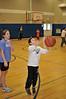 RisingStars_02-27-2010_Basketball_022