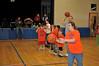 RisingStars_02-27-2010_Basketball_033