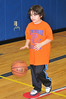 RisingStars_02-27-2010_Basketball_087