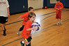 RisingStars_02-27-2010_Basketball_128