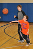 RisingStars_02-27-2010_Basketball_099