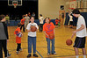 RisingStars_02-27-2010_Basketball_012