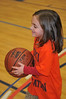 RisingStars_02-27-2010_Basketball_108