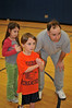 RisingStars_02-27-2010_Basketball_132
