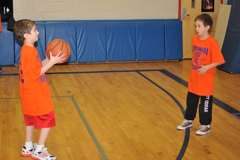 RisingStars_02-27-2010_Basketball_042
