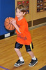 RisingStars_02-27-2010_Basketball_010