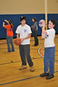 RisingStars_02-27-2010_Basketball_115