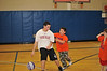 RisingStars_02-27-2010_Basketball_123