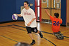 RisingStars_02-27-2010_Basketball_131