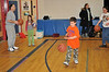 RisingStars_02-27-2010_Basketball_007