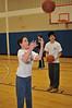 RisingStars_02-27-2010_Basketball_029