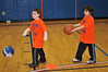 RisingStars_02-27-2010_Basketball_083