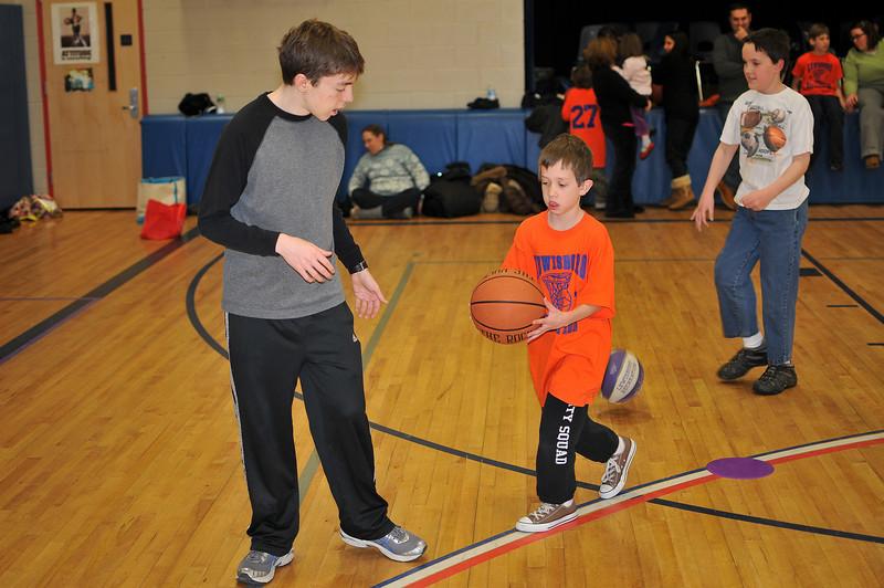 RisingStars_02-27-2010_Basketball_100