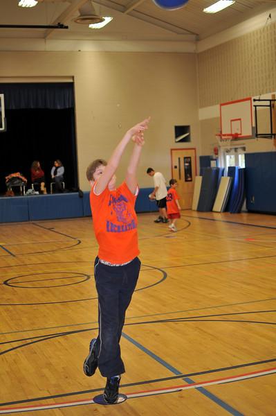 RisingStars_02-27-2010_Basketball_067