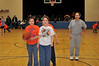 RisingStars_02-27-2010_Basketball_015