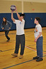 RisingStars_02-27-2010_Basketball_117