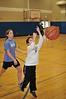 RisingStars_02-27-2010_Basketball_024
