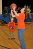 RisingStars_02-27-2010_Basketball_049