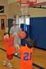 RisingStars_02-27-2010_Basketball_043
