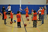 RisingStars_02-27-2010_Basketball_002
