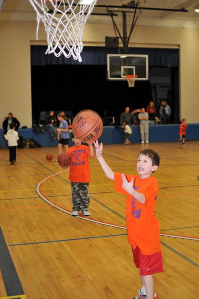 RisingStars_02-27-2010_Basketball_031
