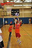 RisingStars_02-27-2010_Basketball_059