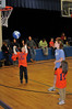 RisingStars_02-27-2010_Basketball_112