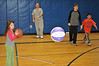 RisingStars_02-27-2010_Basketball_134