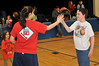 RisingStars_02-27-2010_Basketball_055