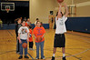 RisingStars_02-27-2010_Basketball_013