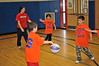 RisingStars_02-27-2010_Basketball_126