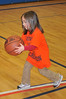 RisingStars_02-27-2010_Basketball_091